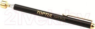 Держатель для бит Toptul JJAG3E63 - общий вид