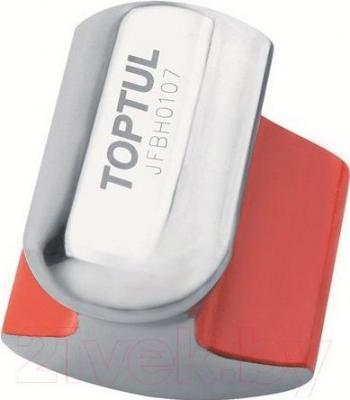 Рихтовочная оправка Toptul JFBH0107 - общий вид
