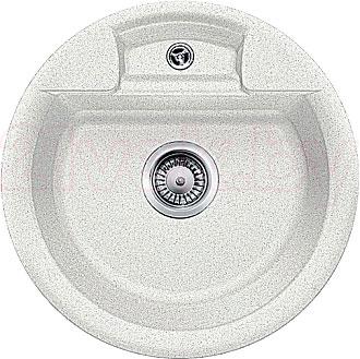Мойка кухонная Blanco Tarma 45 (519130) - общий вид