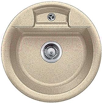 Мойка кухонная Blanco Tarma 45 (519132) - общий вид