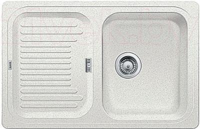 Мойка кухонная Blanco Legra 45S (519170) - общий вид