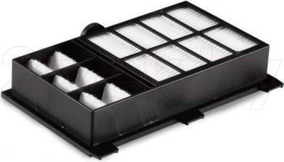 HEPA-фильтр для пылесоса Karcher 6.414-963.0 - общий вди