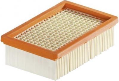 Фильтр для пылесоса Karcher 2.863-005.0 - общий вид