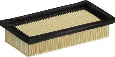 Фильтр для пылесоса Karcher 6.414-971.0 - общий вид