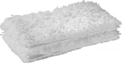 Чистящее средство для пола Karcher 2.863-173.0 - общий вид