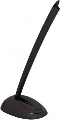 Микрофон Ritmix RDM-114 - общий вид