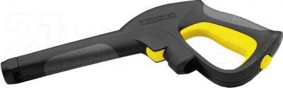 Пистолет Karcher 2.642-172.0 - общий вид