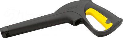 Пистолет Karcher 2.641-959.0 - общий вид