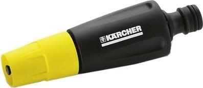 Распылитель садовый Karcher 2.645-071.0