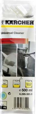 Универсальное чистящее средство Karcher 6.295-385.0 - общий вид