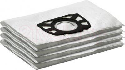 Комплект пылесборников для пылесоса Karcher 6.904-413.0 - общий вид