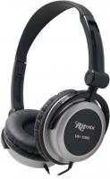 Наушники Ritmix RH-508 (серый) -