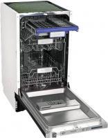 Посудомоечная машина Flavia BI 45 Kamaya -