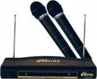 Микрофон Ritmix RWM-220 -