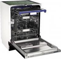 Посудомоечная машина Flavia BI 60 Kamaya -