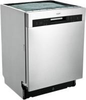 Посудомоечная машина Flavia SI 60 Enna -