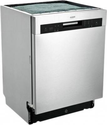Посудомоечная машина Flavia SI 60 Enna - общий вид