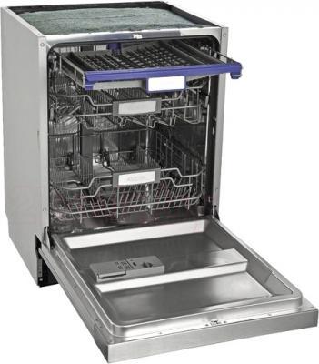 Посудомоечная машина Flavia SI 60 Enna - в открытом виде