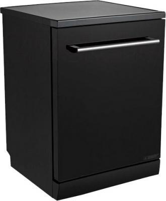 Посудомоечная машина Flavia FS 60 Enza - общий вид