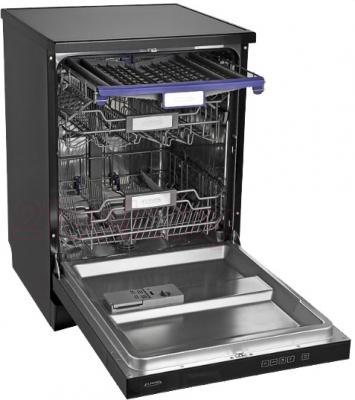Посудомоечная машина Flavia FS 60 Enza - в открытом виде