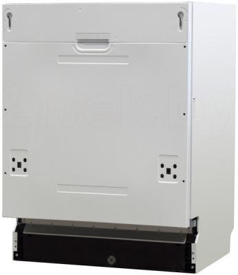 Посудомоечная машина Flavia BI 60 Pilao - общий вид