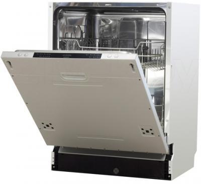 Посудомоечная машина Flavia BI 60 Pilao - в открытом виде