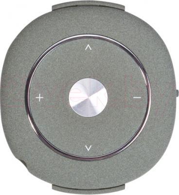 MP3-плеер TeXet T-5 Rock (8Gb, серый) - общий вид