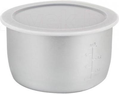Чаша для мультиварки Steba Дополнительная - общий вид