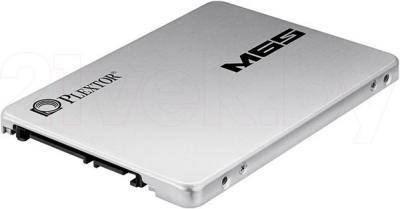 SSD диск Plextor M6S 256GB (PX-256M6S) - общий вид