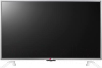 Телевизор LG 42LB628V - общий вид