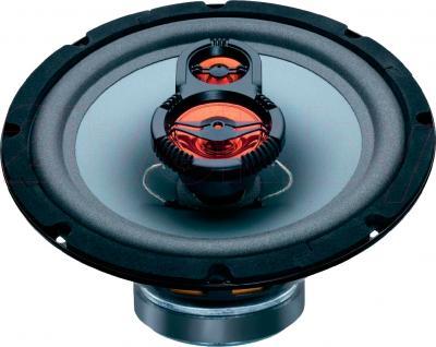 Коаксиальная АС Mac Audio APM 20.3 - общий вид без защитной решетки