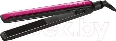 Выпрямитель для волос Rowenta SF4402F0 - общий вид