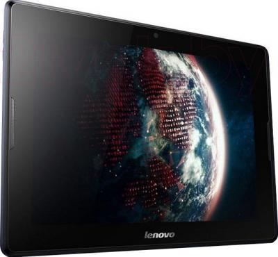 Планшет Lenovo TAB A10-70 A7600 16GB 3G (59409685) - общий вид