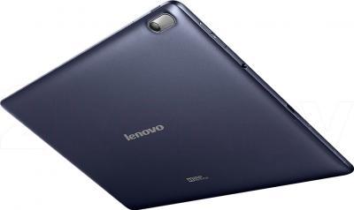 Планшет Lenovo TAB A10-70 A7600 16GB 3G (59409685) - вид сзади