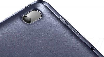 Планшет Lenovo TAB A10-70 A7600 16GB 3G (59409685) - камера