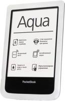 Электронная книга PocketBook Aqua 640 (белый) -