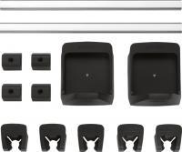 Органайзер для минимойки Karcher 2.641-630.0 -