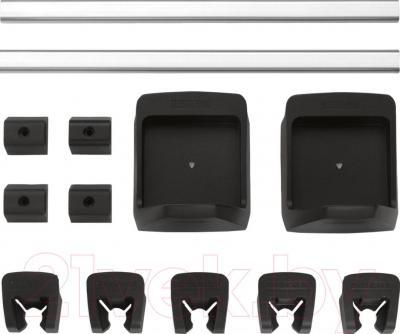 Органайзер для минимойки Karcher 2.641-630.0 - общий вид