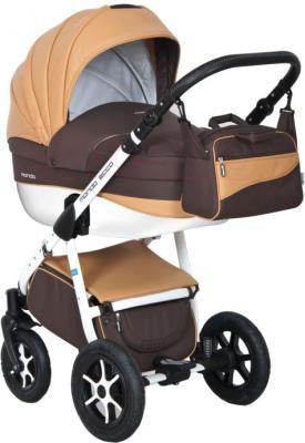 Детская универсальная коляска Expander Mondo Ecco 2 в 1 (26) - общий вид
