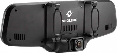 Автомобильный видеорегистратор NeoLine G-tech X-13 - камера