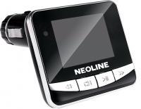 FM-модулятор NeoLine Flex FM -