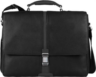Сумка для ноутбука Piquadro CA1744S67/N