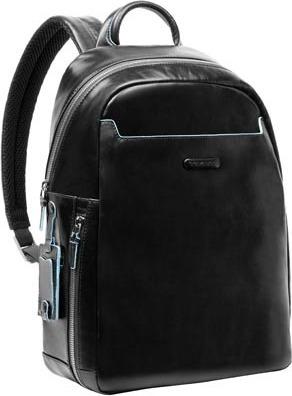 Рюкзак для ноутбука Piquadro CA2714B2/N