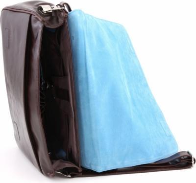 Сумка для ноутбука Piquadro Blue Square (CA1805B2/MO)