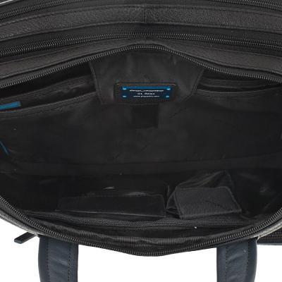 Сумка для ноутбука Piquadro Vega (CA2765S67/N)