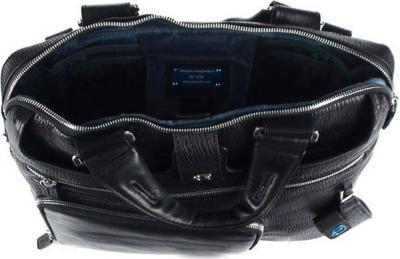 Рюкзак для ноутбука Piquadro Kripto (CA2911S59/N)