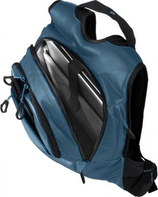 Рюкзак для ноутбука Samsonite Paradiver (U74*01 005)