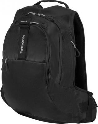 Рюкзак для ноутбука Samsonite Paradiver (U74*09 005)