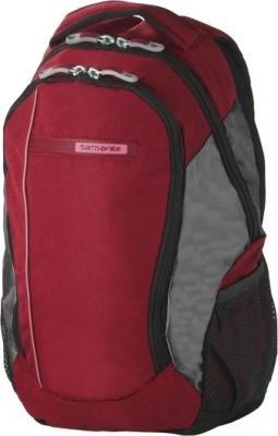 Рюкзак для ноутбука Samsonite WANDER-FULL (V80*05 002)