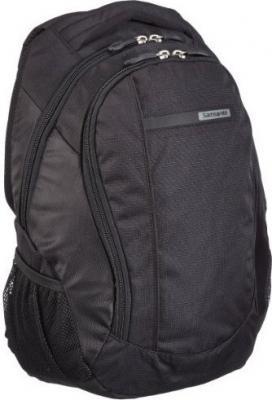 Рюкзак для ноутбука Samsonite WANDER-FULL (V80*09 001)
